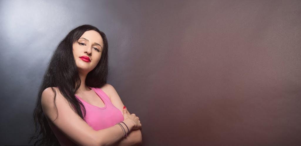 Η Φαίη Ρουμπίνη επιστρέφει δισκογραφικά σε μουσική και στίχους του Βασίλη Καρρά