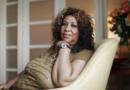 Έφυγε από τη ζωή η Aretha Franklin
