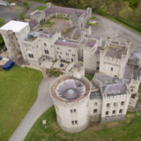 Game of Τhrones: Ποιος θα αγοράσει το κάστρο «Riverrun» της σειράς;