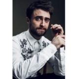 Daniel Radcliffe: Καλοκαιρινές διακοπές στην Ελλάδα κάνει και ο «Harry Potter»