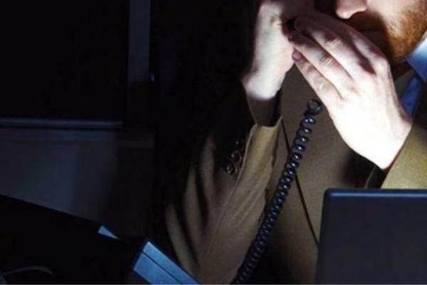 Τηλεφωνήματα για δήθεν τροχαία – Πήραν από ηλικιωμένη 2.000 ευρώ