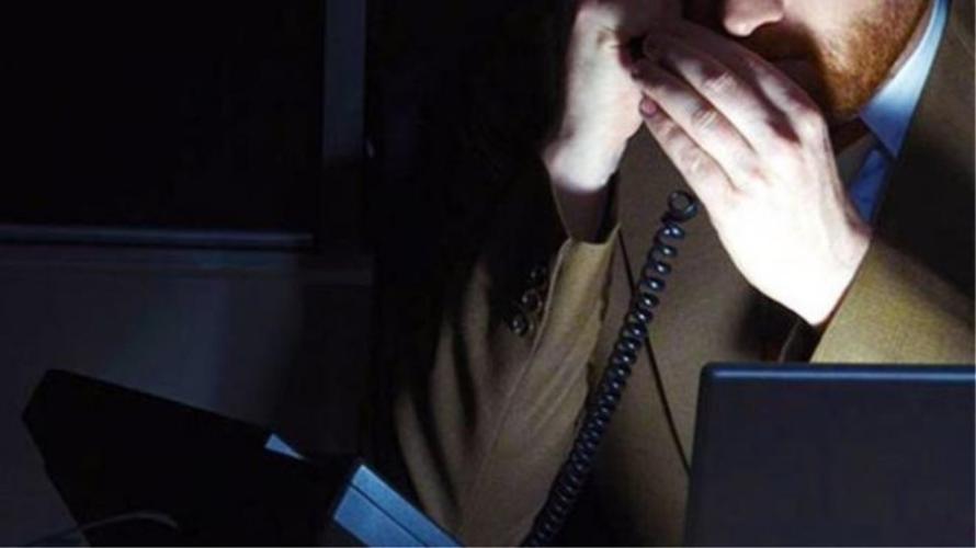 Τηλεφωνήματα για δήθεν τροχαία - Πήραν από ηλικιωμένη 2.000 ευρώ