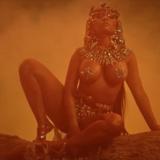 «Κόλαση» το νέο βίντεο κλιπ της Nicki Minaj