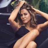 "Jennifer Aniston: ""Μην φέρεστε στις άτεκνες γυναίκες σαν να είναι....."""