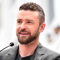Ο Justin Timberlake ζητάει δημοσίως συγγνώμη από τη γυναίκα του