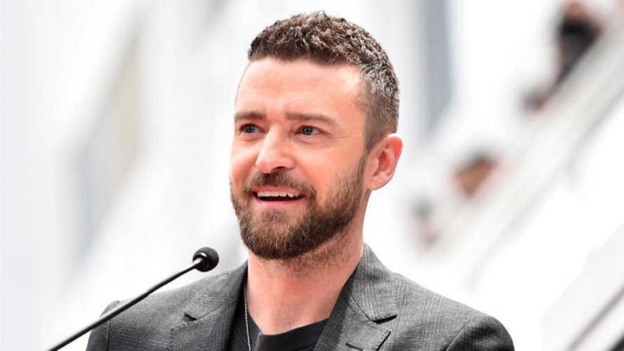 Θύμα επίθεσης ο Justin Timberlake και η σύζυγός του