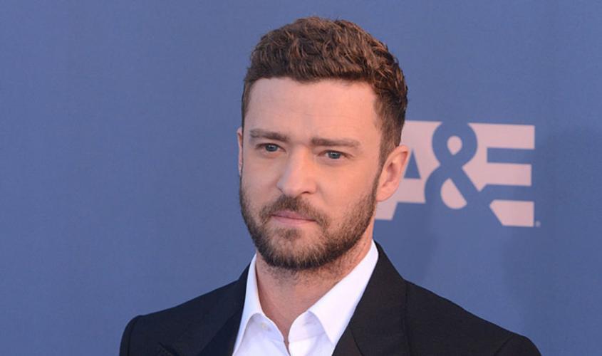 Ο Justin Timberlake πώλησε το διαμέρισμά του στο SoHo για 6,35 εκατομμύρια δολάρια