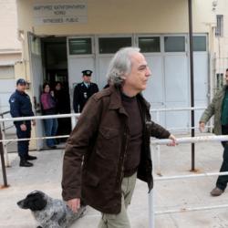 Στέιτ Ντιπάρτμεντ: «Ισχυρή καταδίκη» της μεταγωγής Κουφοντίνα