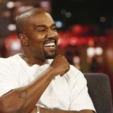 Δεν φαντάζεστε τι δώρο έκανε το PornHub στον Kanye West