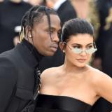 Η Kylie Jenner και ο Travis Scott ξανά μαζί για χάρη της κόρης τους