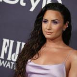 Η Demi Lovato βγαίνει από το νοσοκομείο και μπαίνει για αποτοξίνωση