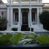 Μαξίμου: Πολιτικές και ποινικές ευθύνες για τη «μαύρη τρύπα» των 90 εκατ. ευρώ του ΚΕΕΛΠΝΟ