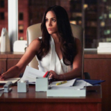 Δεν φαντάζεστε πόσα χρήματα έπαιρνε η Meghan Markle για κάθε επεισόδιο του Suits