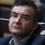 Ο Νίκος Ορφανός αποκαλύπτει τι συνέβη και τον έβρισε χυδαία Έλληνας σκηνοθέτης
