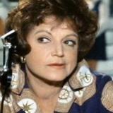 Δεν φαντάζεστε πόσα χρήματα έπαιρνε η Ρένα Βλαχοπούλου για μία ταινία τη δεκαετία του '60
