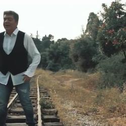 Δείτε το ολοκαίνουριο VideoClip του Σώτη Βολάνη!