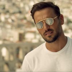 Νίκος Βέρτης - «Πρόσεχε Καλά» - New Music Video