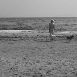 Ρίτα Αντωνοπούλου - Νέο single: Σαν να είσαι εδώ