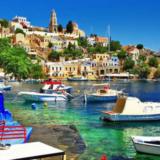 Τι σημαίνουν τα ονόματα δεκάδων ελληνικών νησιών;