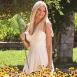 Έξαλλη η Φαίη Σκορδά με τα σχόλια του Αντώνη στο Big Brother
