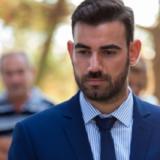 Νίκος Πολυδερόπουλος: «Έμεινα για 12 μέρες σε ένα βουνό μόνος μου»