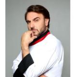 Φάνης Μουρατίδης: «Ντρέπομαι που ήμουν σε αυτή την δουλειά»