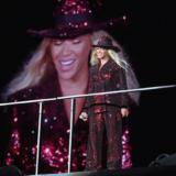 Beyoncé: Η πιο ισχυρή γυναίκα στη μουσική σύμφωνα με το BBC