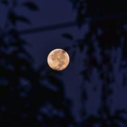 Εννέα πράγματα που ξέρουμε (ή δεν ξέρουμε) για τη Σελήνη