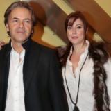 Ειρήνη Σκλήβα: Νέα δικαστική διαμάχη με τον επί 16 χρόνια σύζυγο της