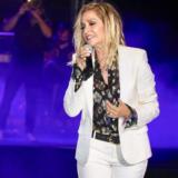 Άννα Βίσση: Ετοιμάζει καινούργιο τραγούδι – Δείτε την στο στούντιο!