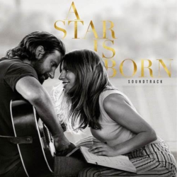 A Star Is Born: Έρχεται το soundtrack της ταινία