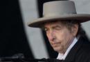 Bob Dylan: Από το όνειρο στο Nobel | Αφιέρωμα