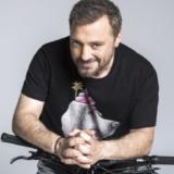 Ο Χρήστος Φερεντίνος μιλάει για την κόντρα του με τον Γρηγόρη Αρναούτογλου
