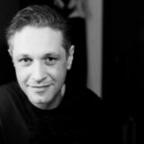 Ο Αιμίλιος Χειλάκης αποκαλύπτει πως καταστράφηκε οικονομικά τρεις φορές