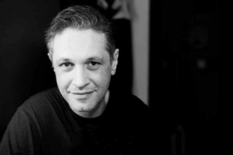 """Αιμίλιος Χειλάκης: """"Είχα όγκο στη βάση του κρανίου…"""""""