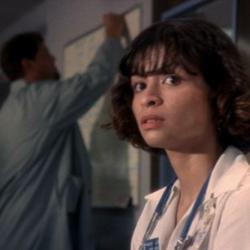 Νεκρή στα 49 της η ηθοποιός Vanessa Marquez