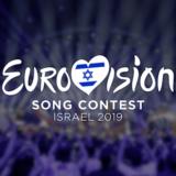 Eurovision: Αυτοί θα είναι οι φετινοί παρουσιαστές