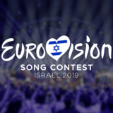 Eurovision 2019: Αποσύρει τη συμμετοχή της η Ουκρανία με την Maruv