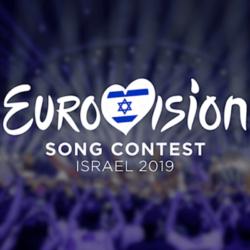 Οριστικό: Στο Τελ Αβίβ ο τελικός της Eurovision το 2019