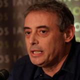 Ο Ιορδάνης Χασαπόπουλος επιστρέφει στην τηλεόραση