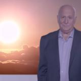 """Δείτε το trailer του """"Καλημέρα Ελλάδα» με τον Γιώργο Παπαδάκη"""