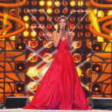 «Μάγεψε» η Demy: Κέρδισε την 2η θέση σε διεθνές φεστιβάλ μουσικής
