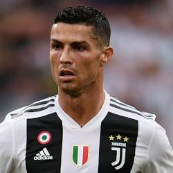 Ο Cristiano Ronaldo χτίζει ξενοδοχείο στο Παρίσι