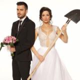 Γιάννης Τσιμιτσέλης – Κατερίνα Γερονικολού: Το ενδεχόμενο ενός γάμου και η συνεργασία τους!