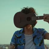 «Day By Day»: Video clip για το single της LP με τους Swanky Tunes