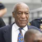 Αποφυλακίστηκε ο Bill Cosby: Το Ανώτατο Δικαστήριο της Πενσιλβάνιας ακύρωσε την καταδίκη του για σεξουαλικές επιθέσεις