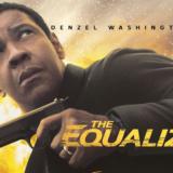 THE EQUALIZER 2 – Στους κινηματογράφους