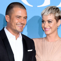 Katy Perry-Orlando Bloom: Παντρεύονται μετά από 4 μήνες αρραβώνα!