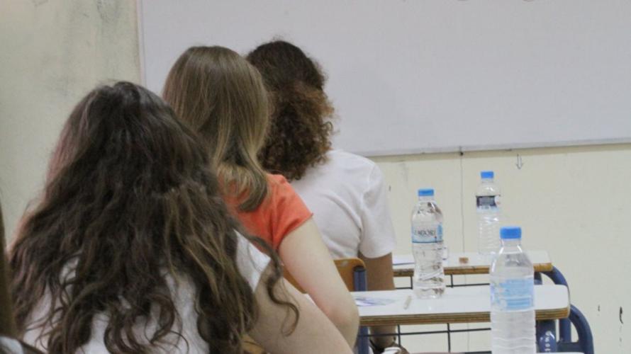 Κείμενο διαμαρτυρίας από 332 φιλόλογους κατά των αλλαγών Γαβρόγλου στην εκπαίδευση