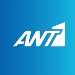 ΑΝΤ1: Η ανακοίνωση για τα νέα στελέχη σε Πρόγραμμα και Επικοινωνία